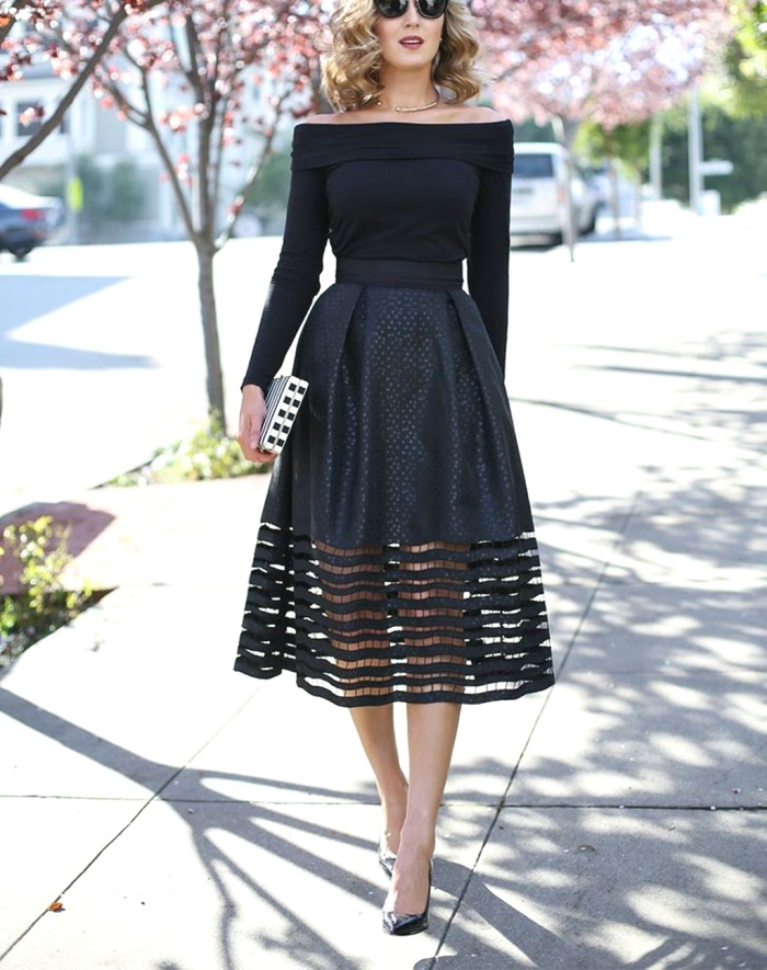 34 Popular Fall Dresses Ideas Perfect To Wear To A Wedding