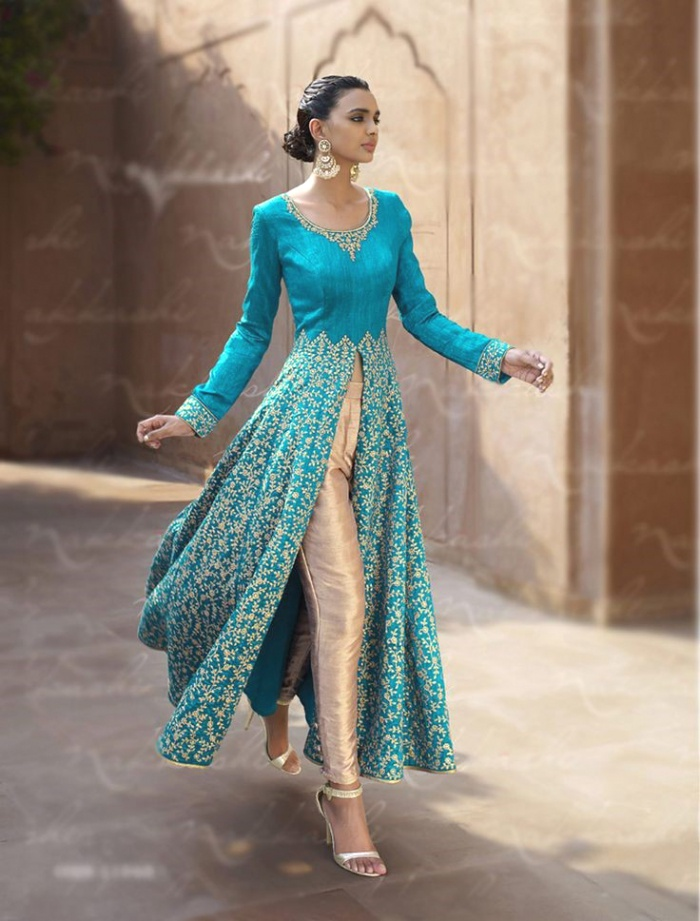 Ethnic Clothes Women Wear That Men Absolutely Love