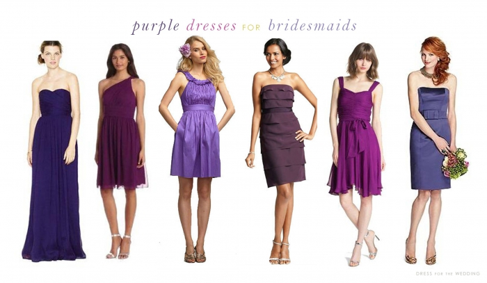 Shoes To Wear With Purple Dress Top Sellers Up To Off