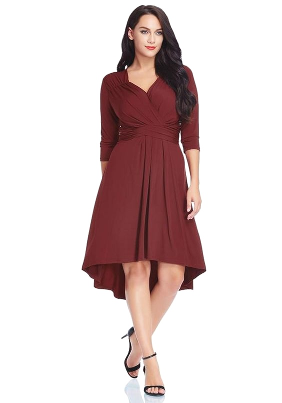 What Color Shoes Do I Wear With A Maroon Dress Quora