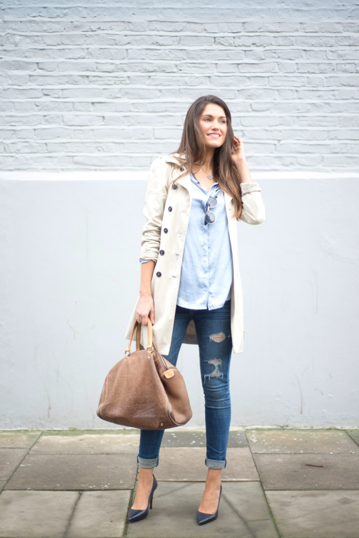 What Shoes To Wear With Skinny Jeans We Have The Answer