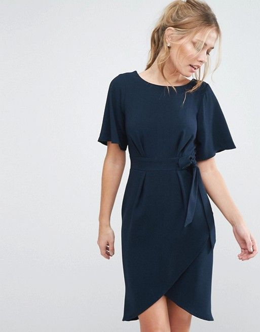 What To Wear For Your Nursing Interview And Why