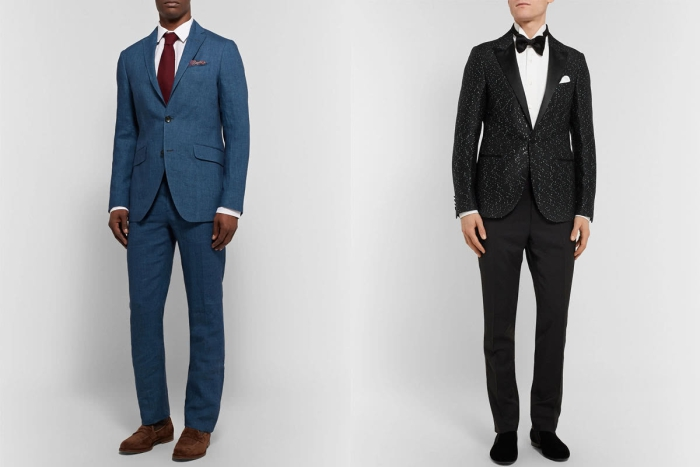 Cocktail Attire For Men See Exactly What To Wear Updated