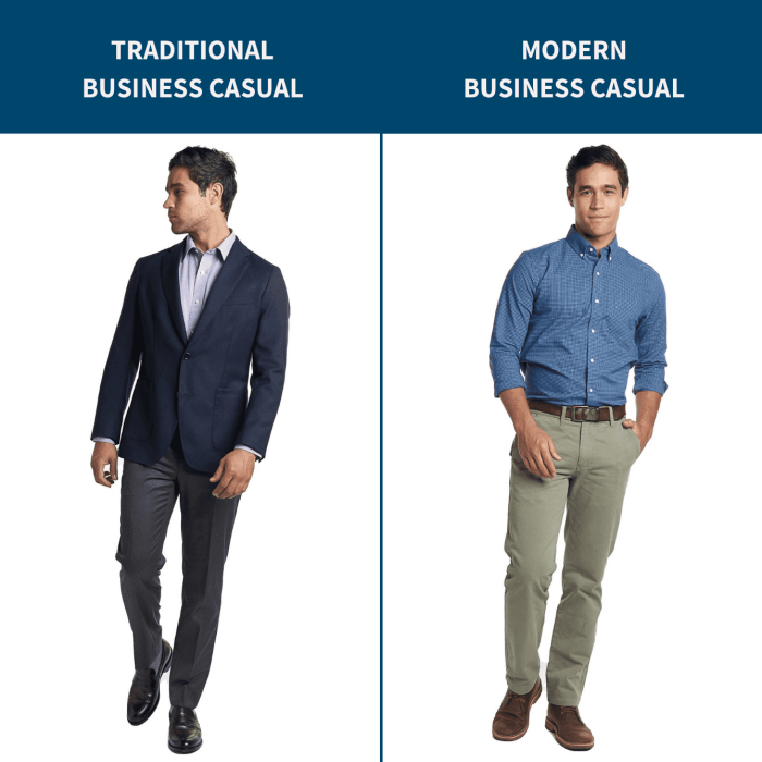 Corporate Casual Online Sale Up To Off