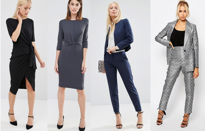 Relaxed Cocktail Attire Female Online Store Up To Off
