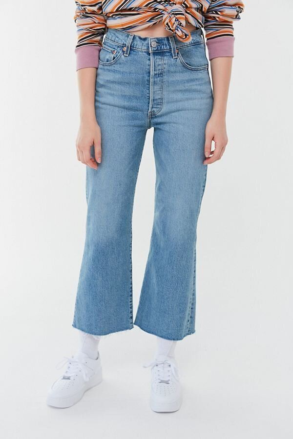 Shoes To Wear With Bell Bottom Jeans Hot Sale Up To Off