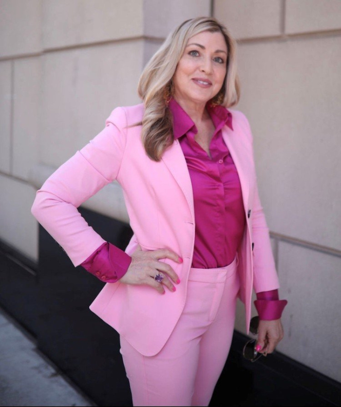 Tips On How To Dress For The Courtroom