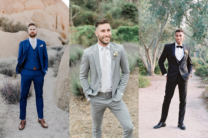 Wedding Guest Attire How To Dress For Any Wedding