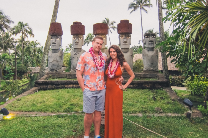 What To Wear In Hawaii Perfectly Cultivated Outfits For Hawaii